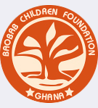 Baobab Children Foundation